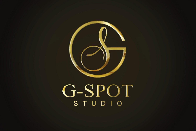 G-Spot Studio