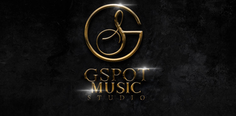 G Spot Music Studio