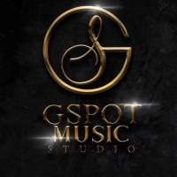 G Spot Music EXCLUSIVES‼️